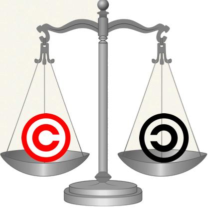 Copyright_(Simple_English)_Wikibook_header
