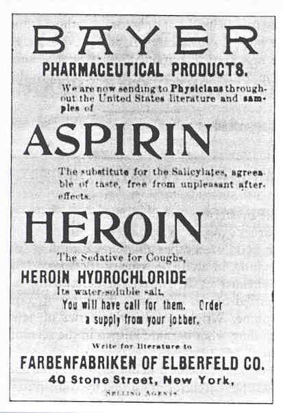 [عکس: Bayer-Heroin-Ad.jpg]