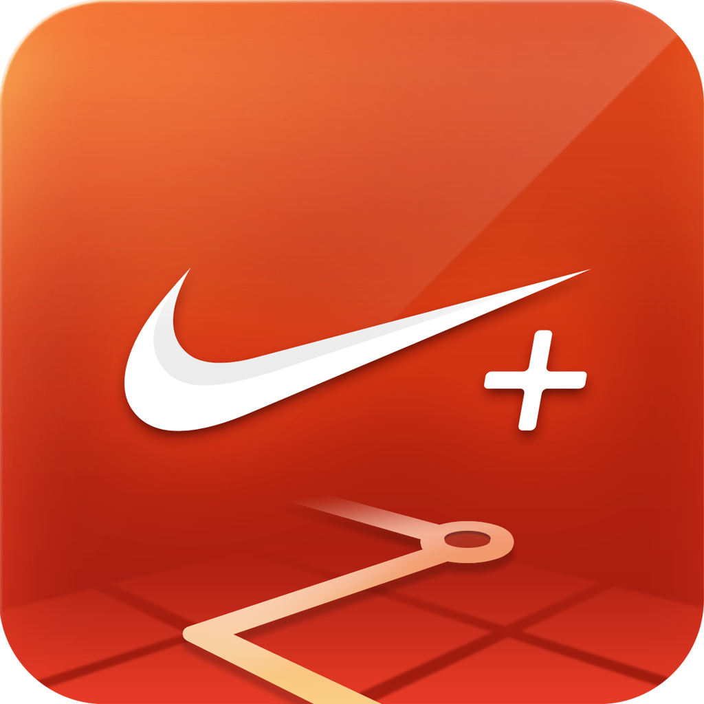 Contento Expectativa Ondas  Nike+ and its competitors: a running battle? - IPdigIT