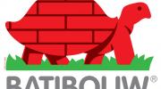 Logo Batibow