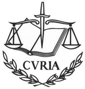 CJEU-logo2