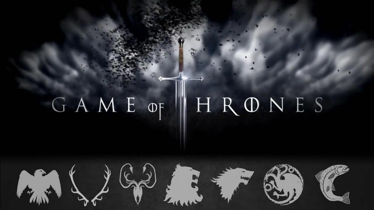 game-of-thrones-season-3buy-game-of-thrones-season-3-in-2014-project-fandom-jojirkzp