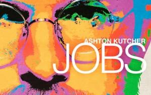 jobs-movie