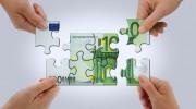 equity-based crowdfunding