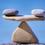 how to balance?