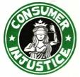 Consumer Injustice