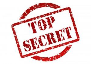 Top-secret-300x211