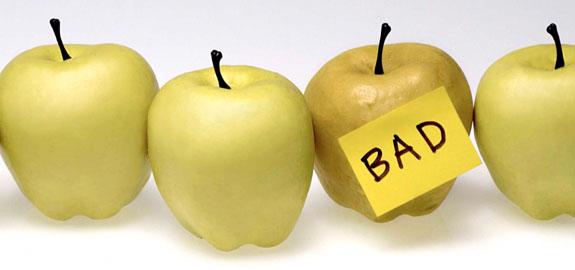 bad-apple-panoramic_1211211