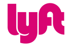 Current_Lyft_logo