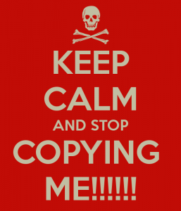 keep-calm-stop-copying-jpg