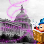 See:picture: https://priceonomics.com/how-mickey-mouse-evades-the-public-domain/)