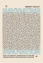 innovative-organizations