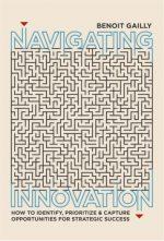 innovative-organizations