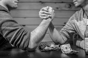 http://www.ipdigit.eu/wp-content/uploads/2020/04/competition-in-arm-wrestling
